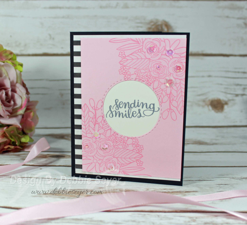 Flowering-Trust-Card