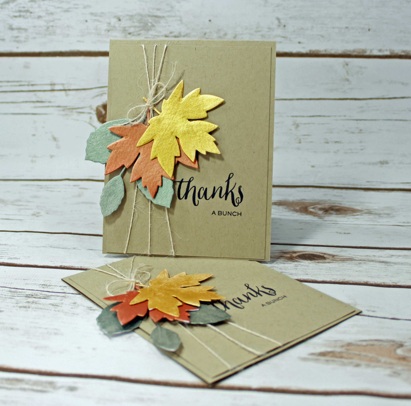 Fall-thanks-card-8