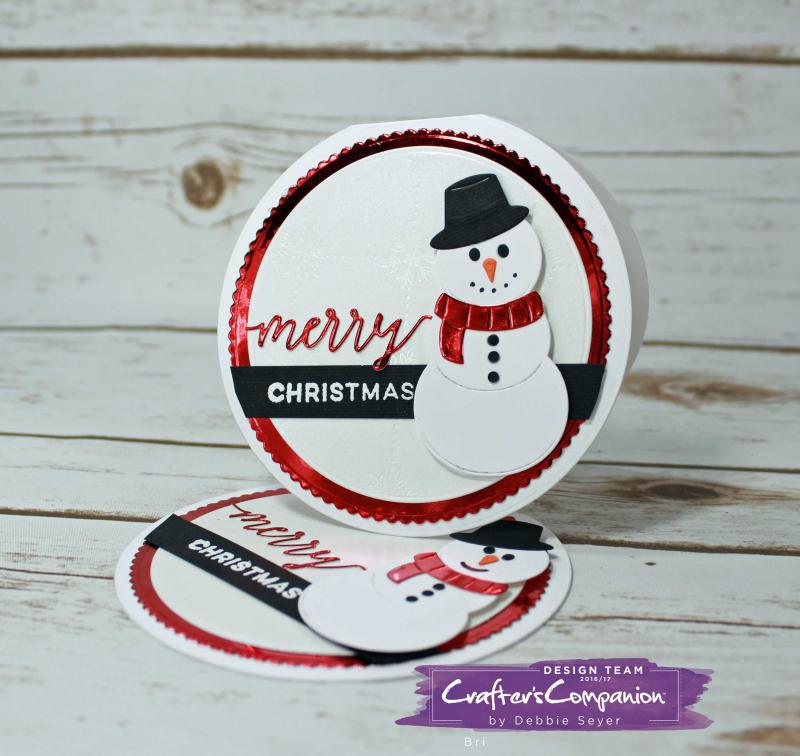 Wm-merry-christmas-snowman-