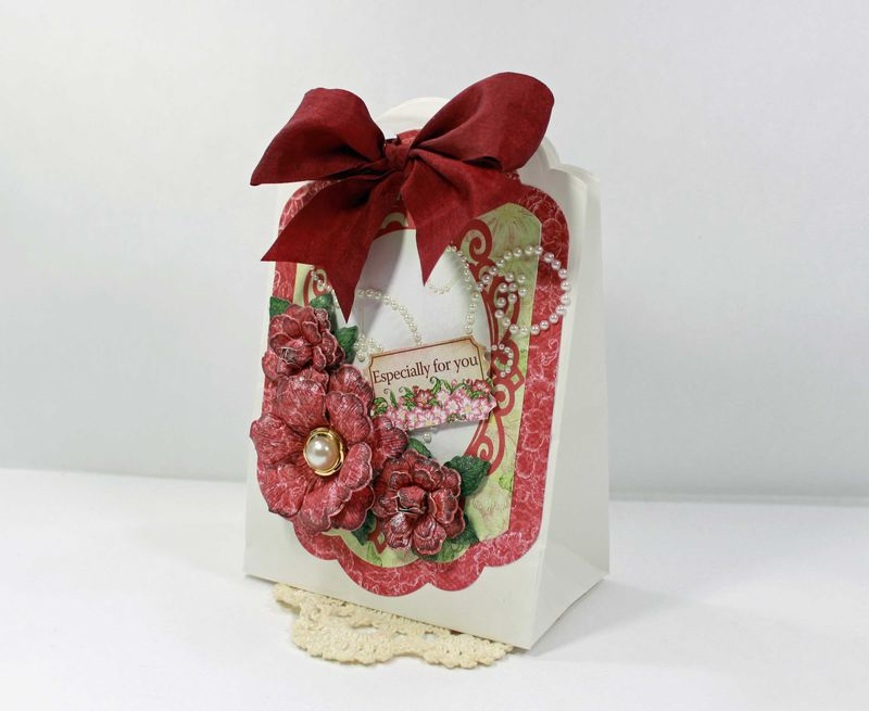 Arianna-Blooms-Gift-Bag