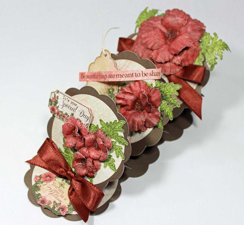 Blazing-poppies-triple-ease