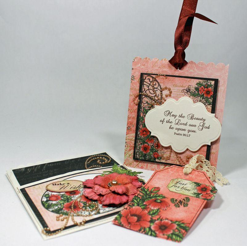 Paperbag-Birthday-Wishes-1
