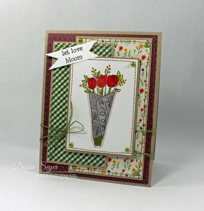 Deb-seyer-love-blooms-card-