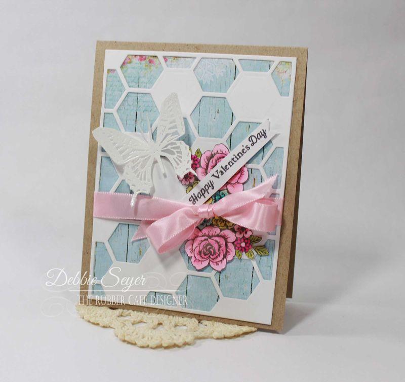 Winging-It-Valentine-Card
