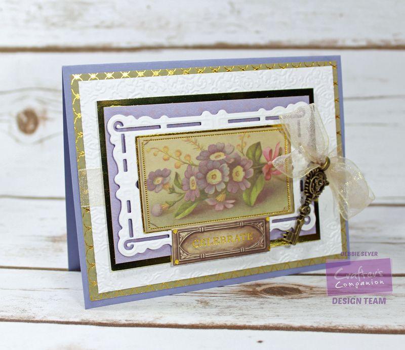 Downton-celebrate-card