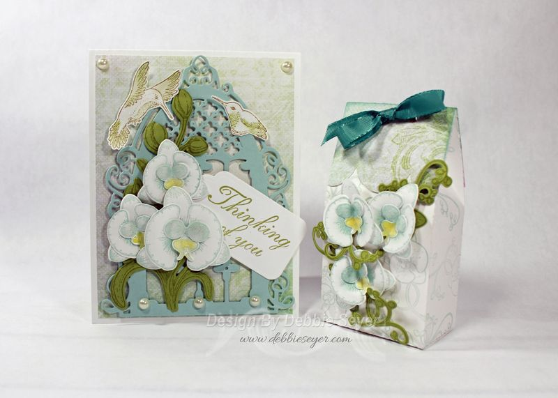 Botanic-Orchid-card-with-gi
