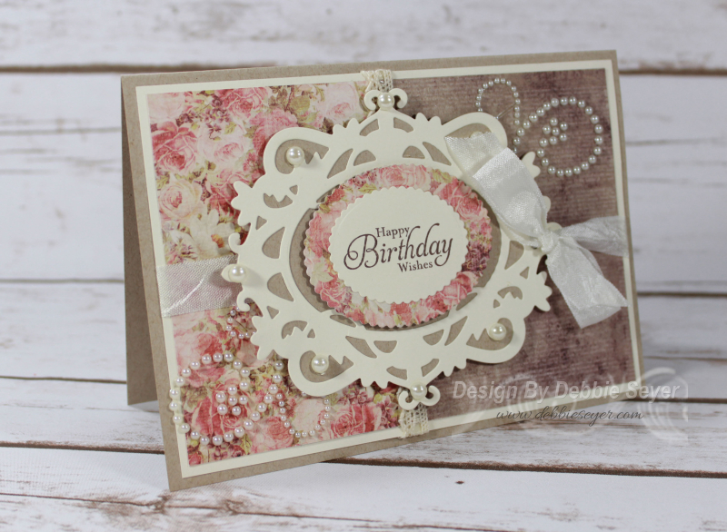 Birthday-Wishes-Tonic-Card
