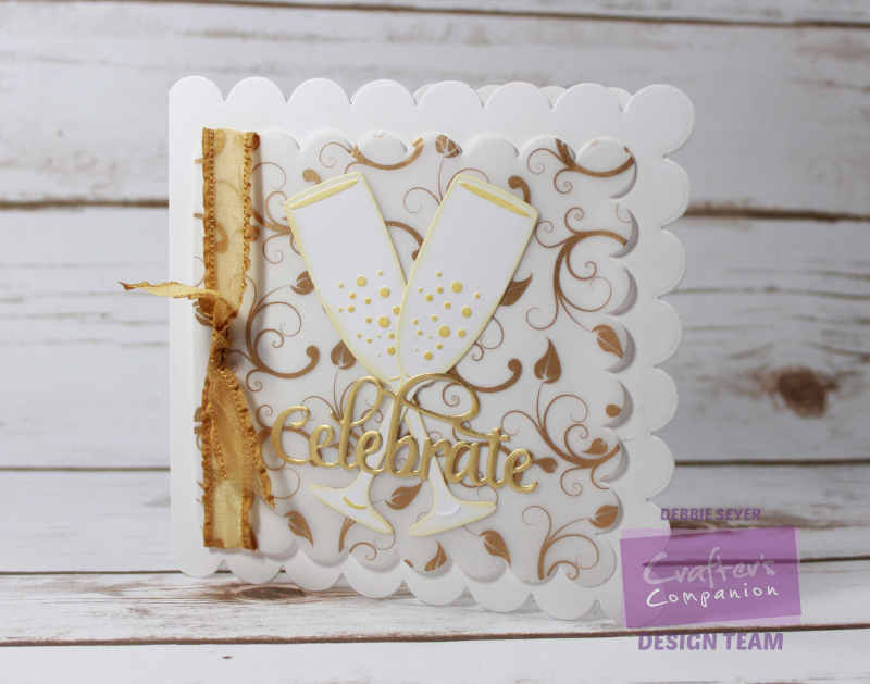 Celebrate-wedding-card-wm