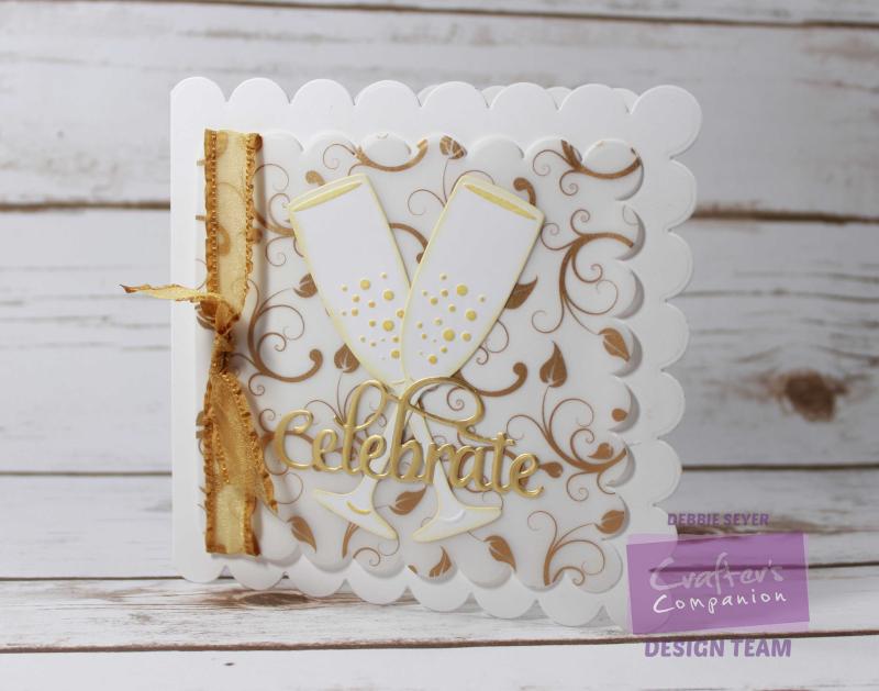 Celebrate-wedding-card-wm