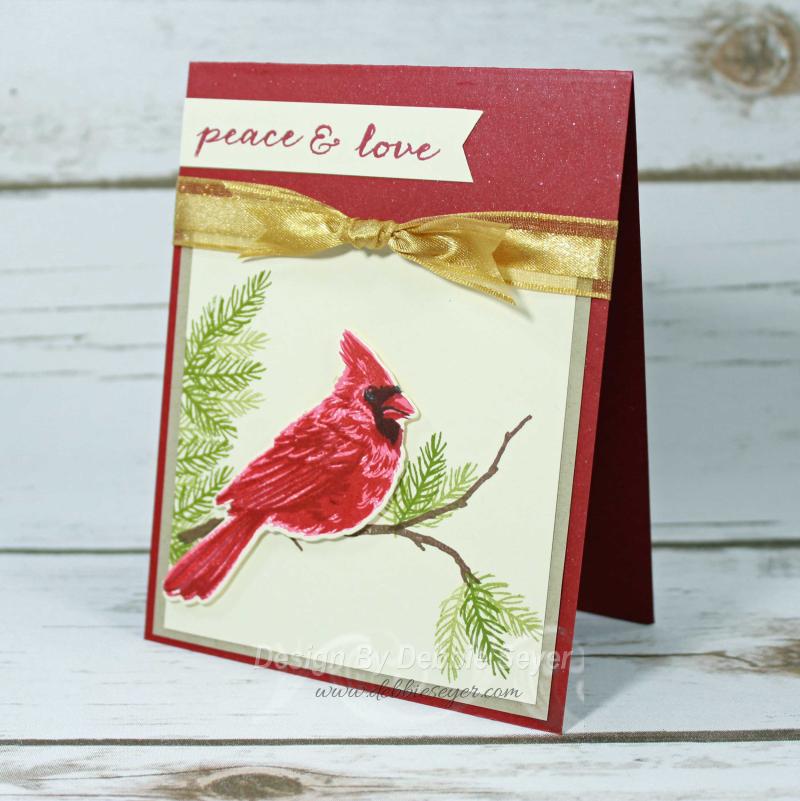 Peace-and-Love-Cardinal