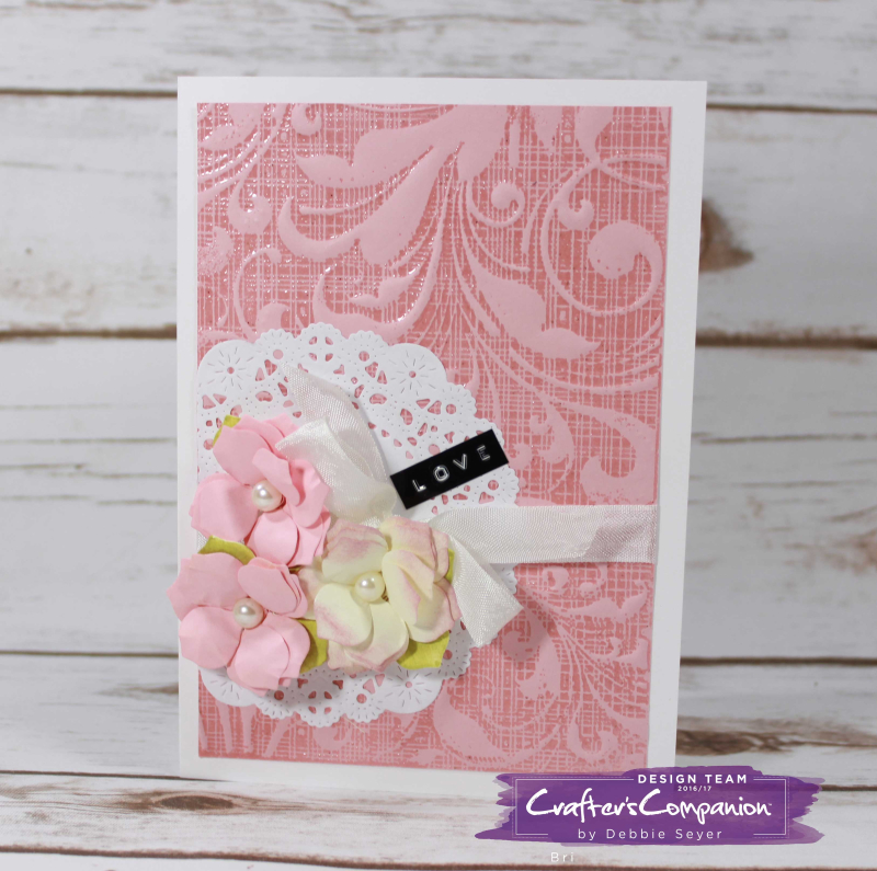 Love-embossing-card