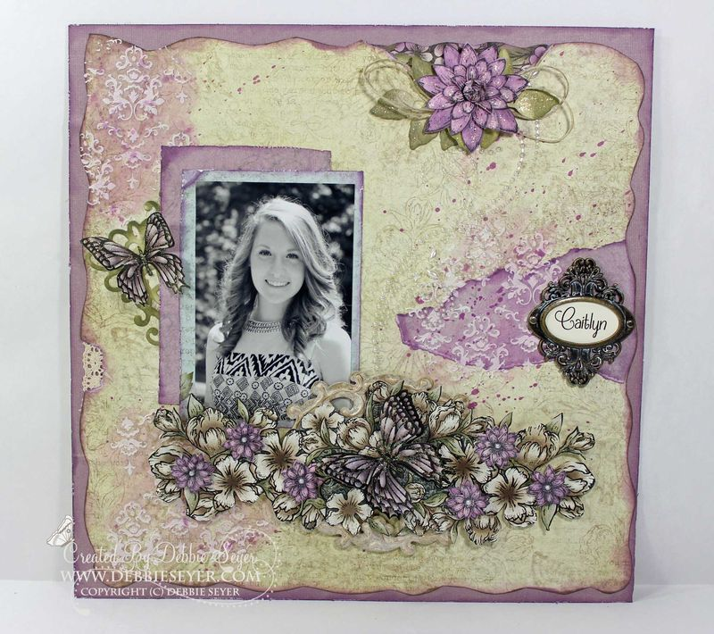 Deb-seyer-layout-1