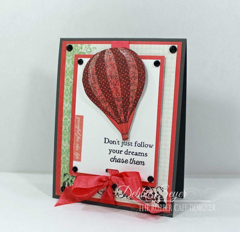 Hot-air-balloon-card