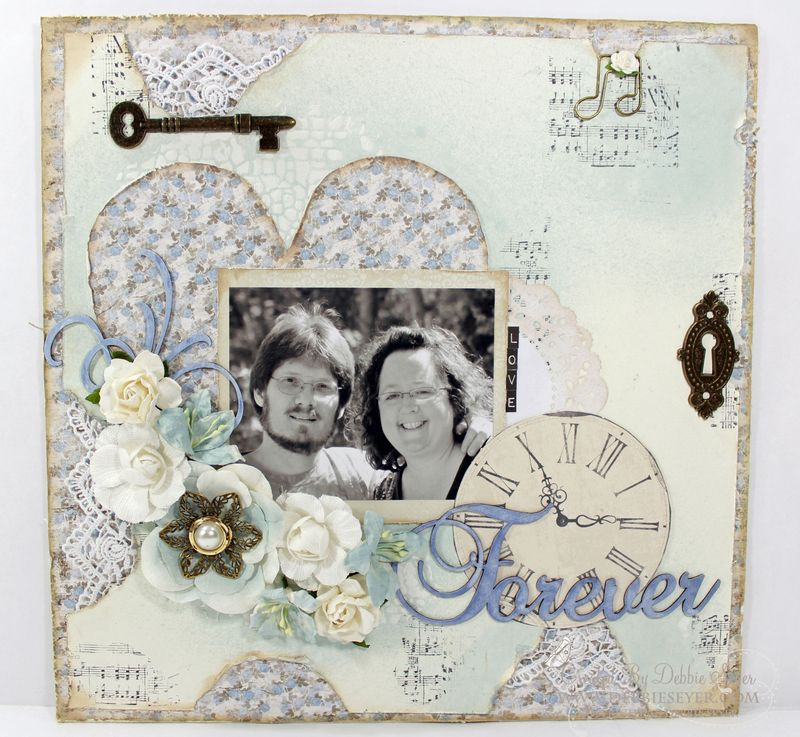 0213-DS-SB-Daughter-Layout