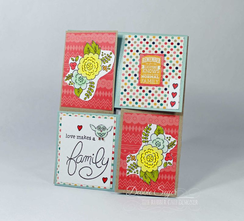 Deb-seyer-quarter-fold-card