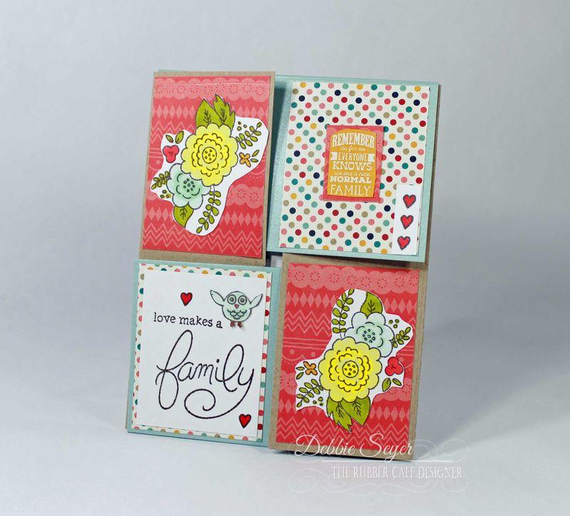 Deb-seyer-quarter-fold-card