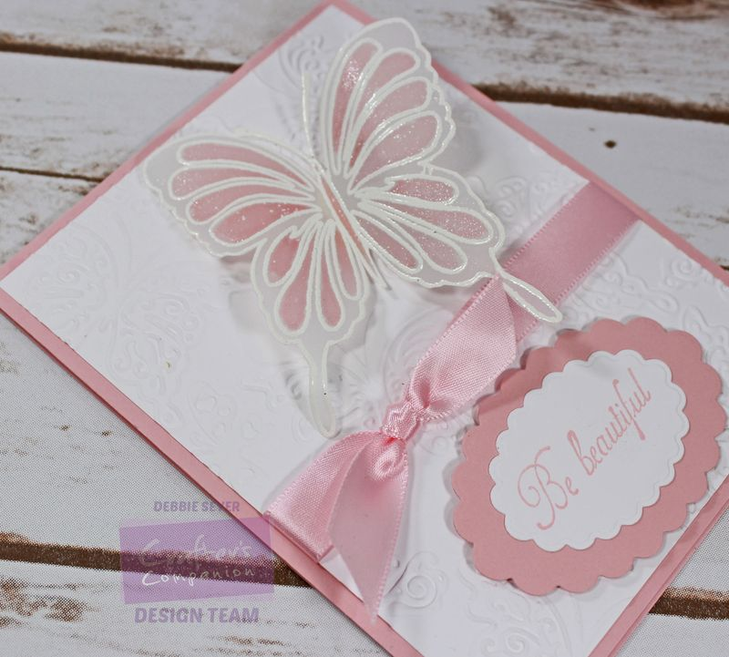 Be-Beautiful-Butterfly-Card
