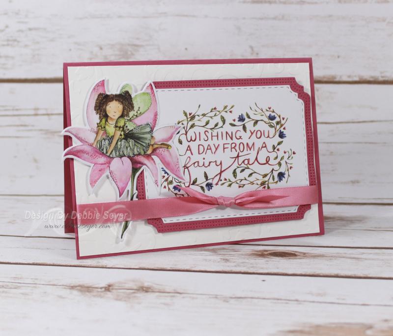 Fairy-Tale-Card