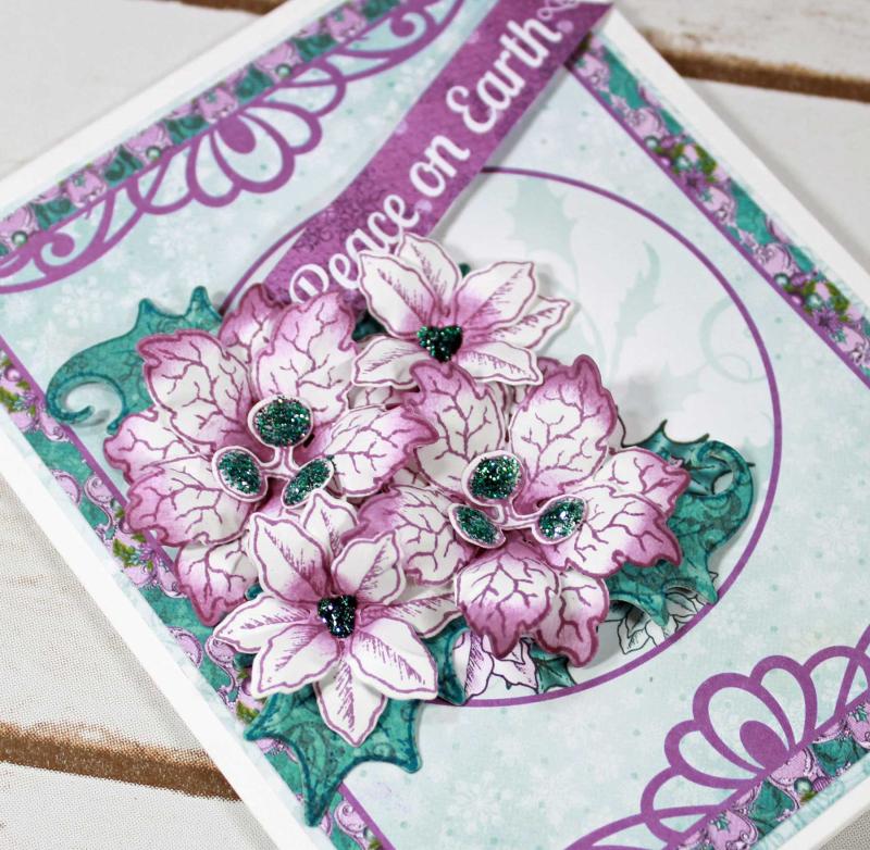 Peace-on-Earth-Card-2