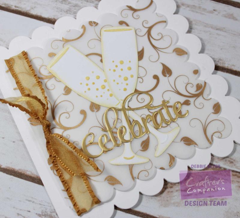 Celebrate-wedding-card-2-wm