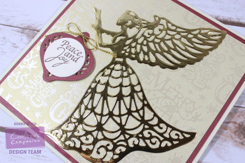 Peace-Joy-Angel-Card-WM