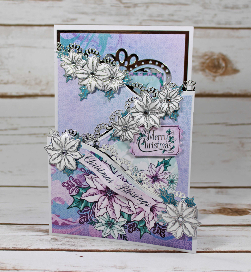 5x7-fold-out-card-deb-seyer