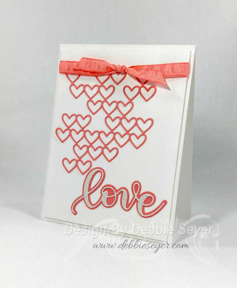 Blushing-Love