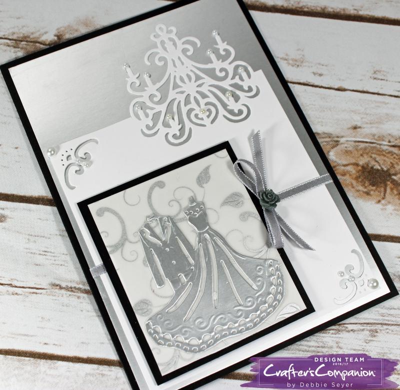 Bride-groom-hsn