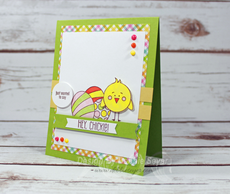 Hey-Chickie-Card
