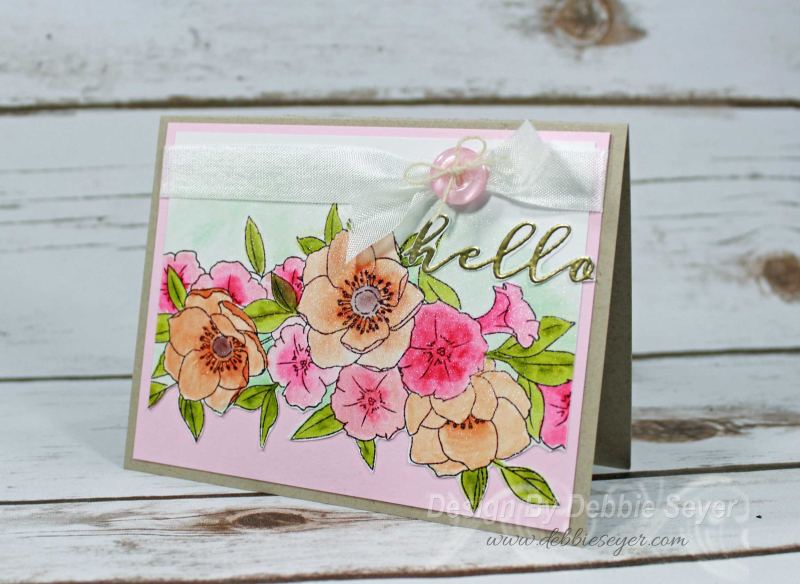 Wplus9-kind-soul-Hello-card