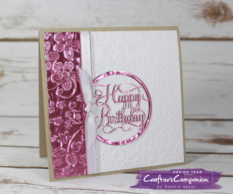 Happy-Birthday-Embossed-WM-