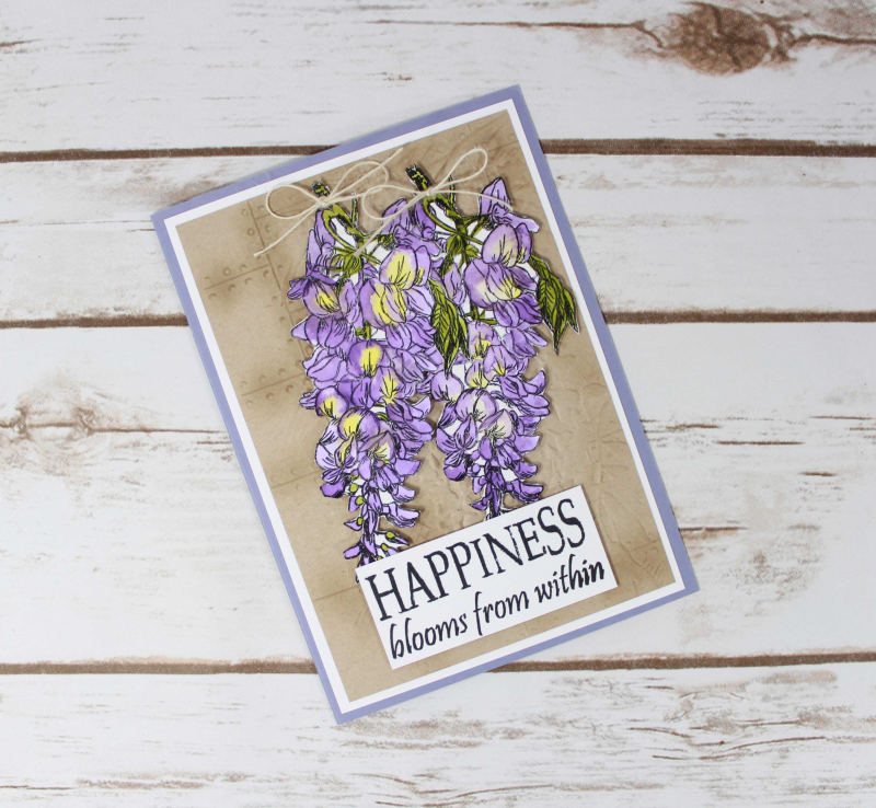 Wisteria-Watercolored-Card
