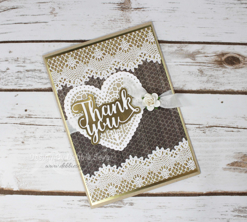 Rustic-Thank-You-Card