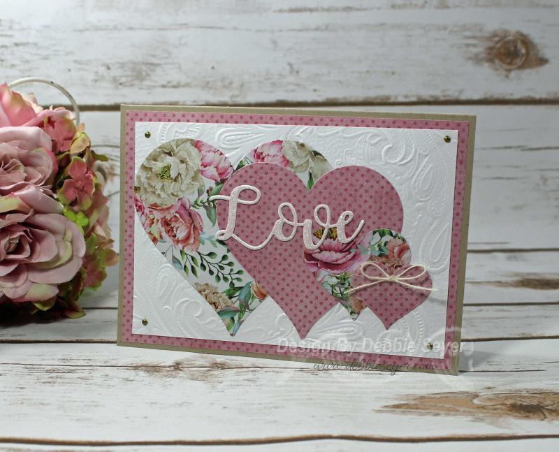 Love-hearts-card