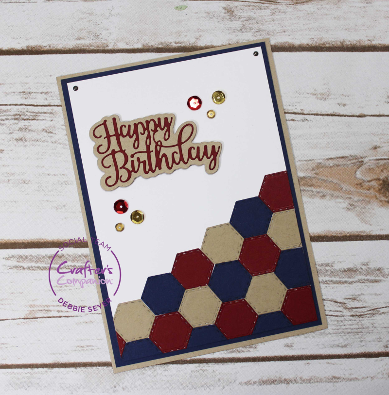 Wm-hexagon-birthday-card