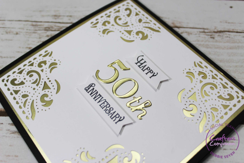 50th-anniversary-2