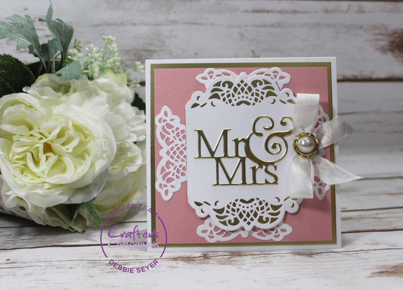 Mr-Mrs-Flourish-Card