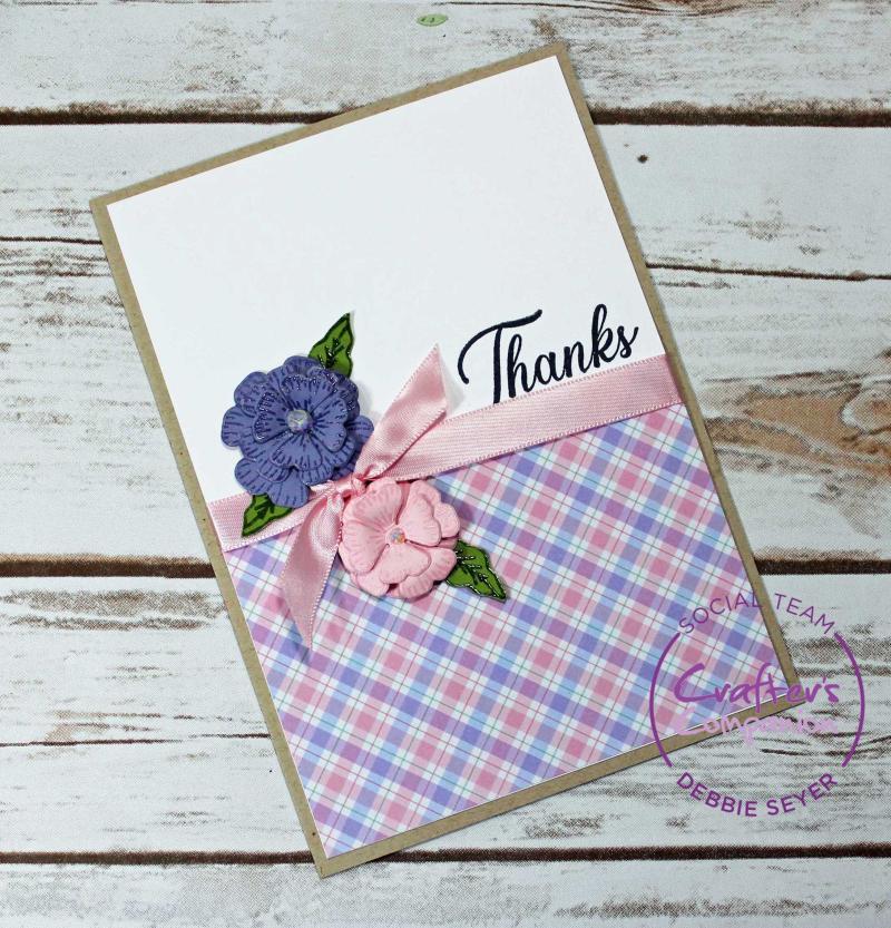 Wm-Spring-Thanks-Card