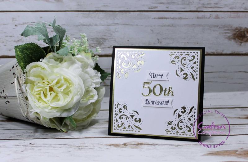 50th-anniversary-card-1